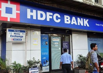 All banks to remain closed for 12 days in May, here are the details 1