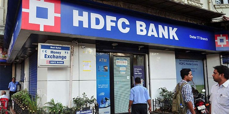HDFC Bank invites start-ups to apply for SmartUp grants 1
