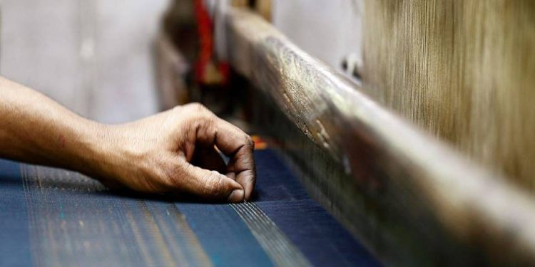 Directorate of Handloom and Textiles, Assam seeks application for 100 vacant posts 1