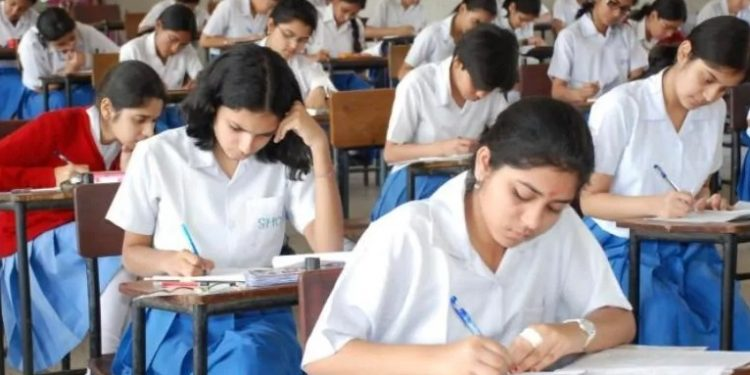 ICSE, ISC exam not to be held February, dates to be announced later: CISCE 1