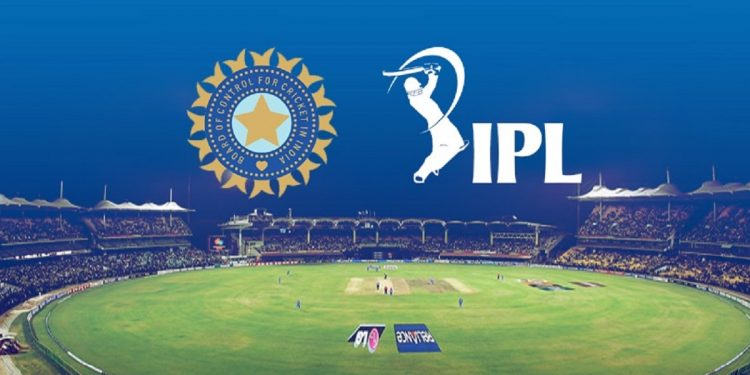 IPL 2021: Which franchise retained whom and released whom? Know here 1