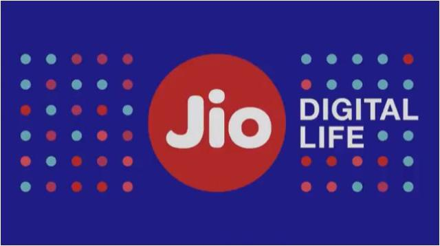 Reliance Jio launches Rs 444 plan with 2GB data per day: Here are plan validity and other details 1