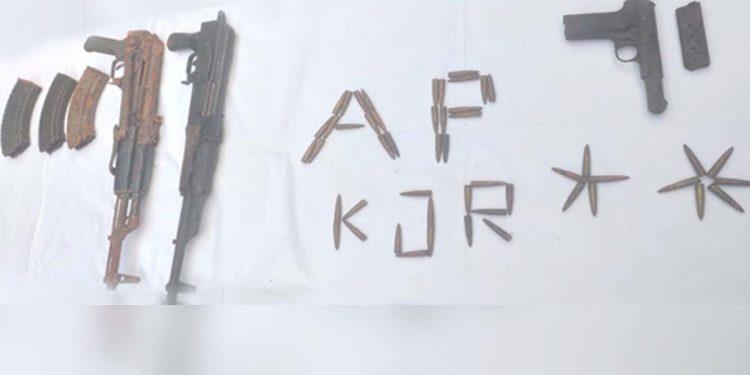 Kokrajhar Police
