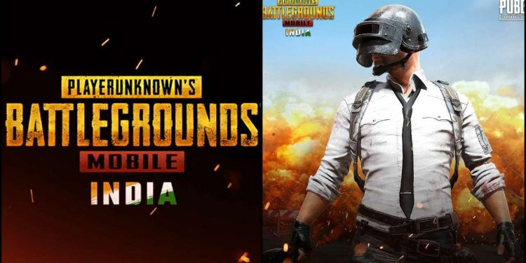PUBG Mobile India is expected to be released in India in a few weeks' time.