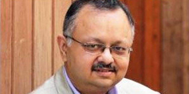 TRP Scam: Ex-BARC CEO Partho Dasgupta's bail plea rejected 1