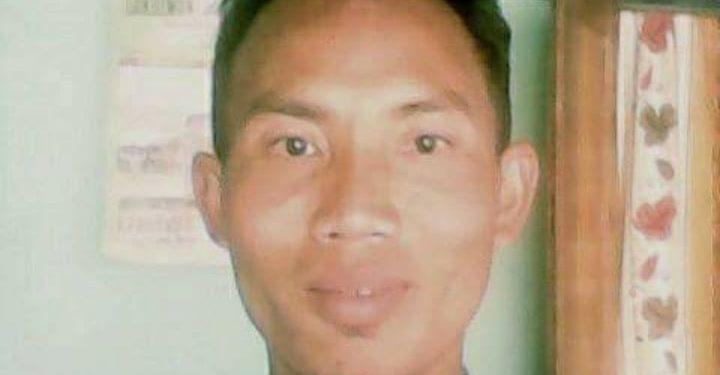 Harlongbi Phangcho