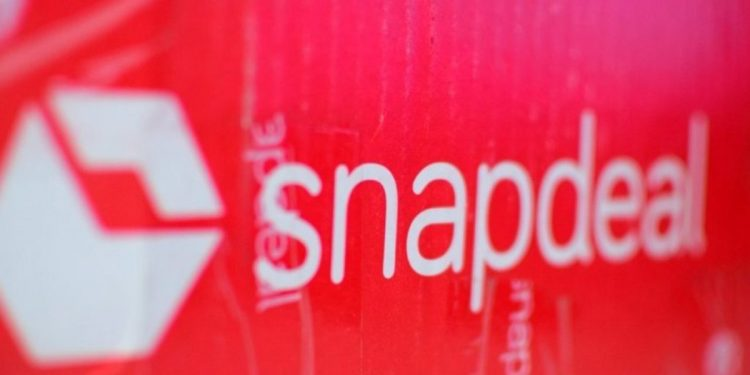 Snapdeal, 4 Indian shopping complexes make it to US notorious markets list 1