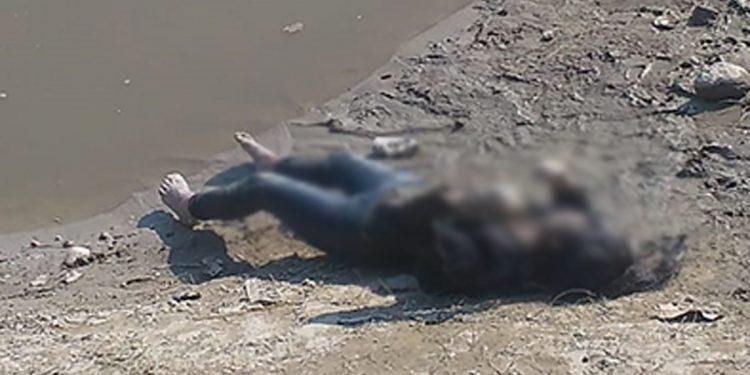Assam: 21-year-old girl allegedly raped, murdered by boyfriend in Udalguri 1