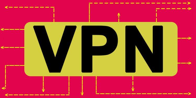 Best VPN in India