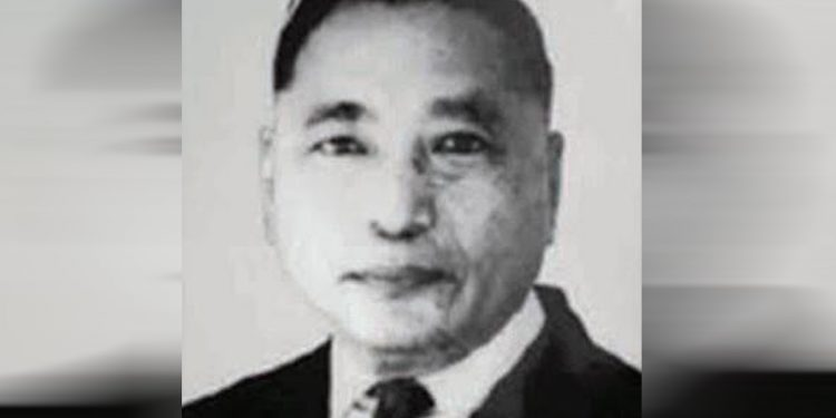 Army man who brought Tawang under India's control: Memorial to come up in Arunachal Pradesh in honour of the 'hero' 1