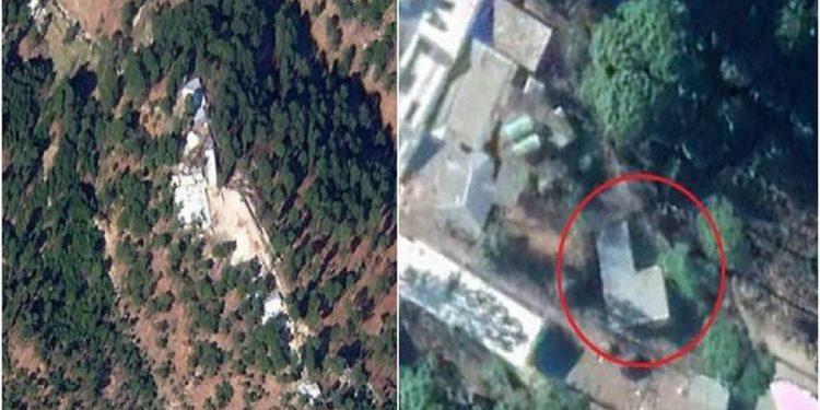 Alt News says Indian media reports over Pakistan diplomat's claim on Balakot airstrike 'false' 1