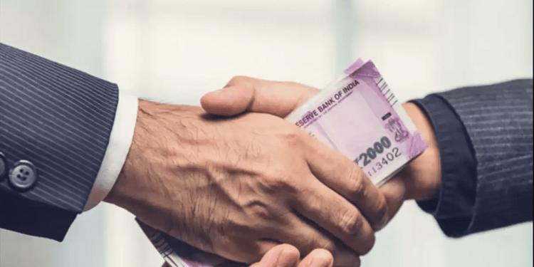 Corruption Perception Index: India drops 6 positions, ranks 86th 1