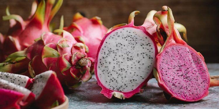 Gujarat renames dragon fruit as 'Kamalam' 1