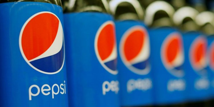 Second PepsiCo plant in Northeast to come up in Arunachal Pradesh, informs CM Pema Khandu 1