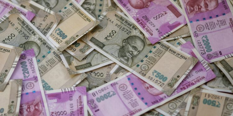 It's a Happy New Year for Central Government employees, Centre likely to hike salaries of over 1 crore employees 1
