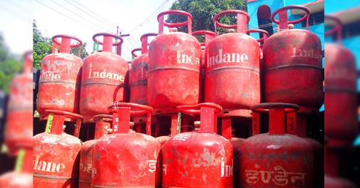 IOC increases LPG gas cylinder price, checkout here how much you need to pay 1