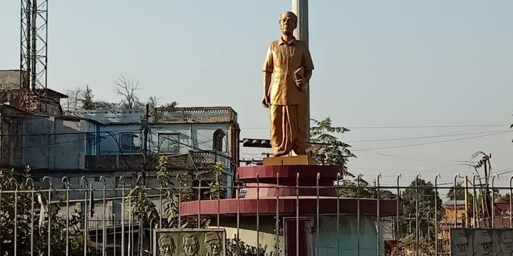 Tripura CPIM