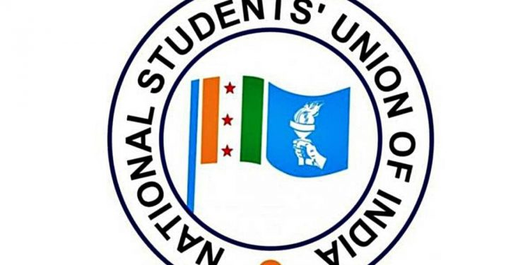 Assam NSUI dissolves all State, district committees, new appointments to be announced soon 1