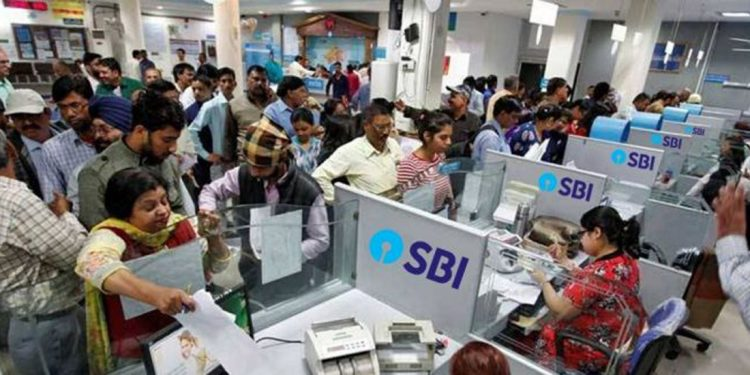 Banks to remain close for at least 12 days in February, plan your visit to bank wisely 1