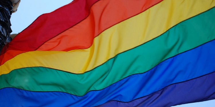 Ensure rights protection of transgenders: Centre to States 1