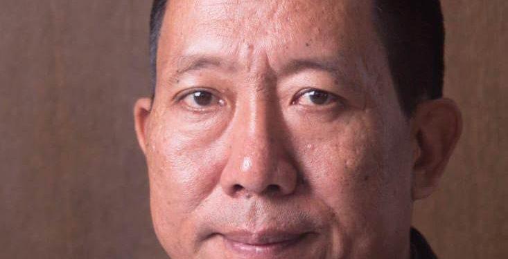 Mizoram: Lalrinenga Sailo named new mayor of AMC, swearing in likely on March 1 1