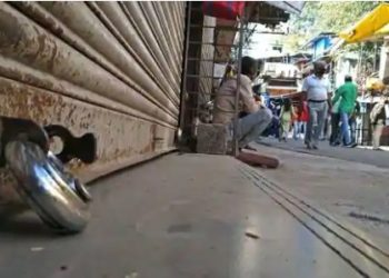 Bharat Bandh: Know what will remain closed tomorrow 2