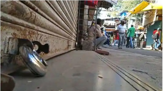 Bharat Bandh: Know what will remain closed tomorrow 1