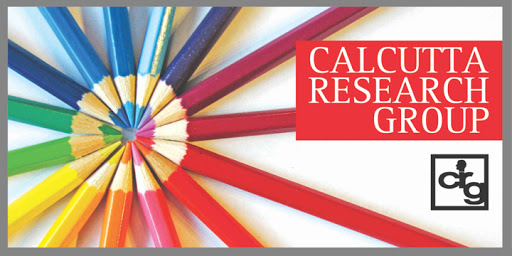 Calcutta Research Group invites entries from journalists for media grant 1