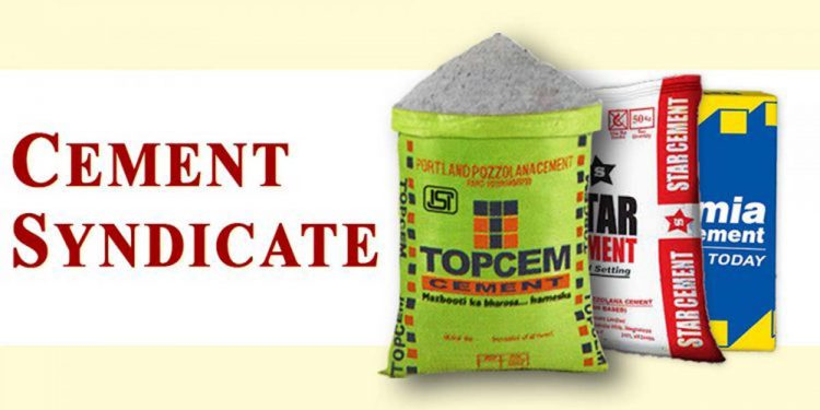 Cement Syndicate