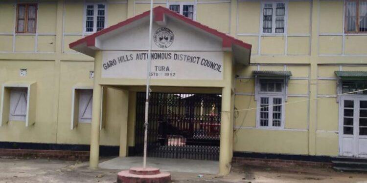 Meghalaya: NGEA seeks postponement of GHADC elections, to meet Governor Satya Pal Malik 1