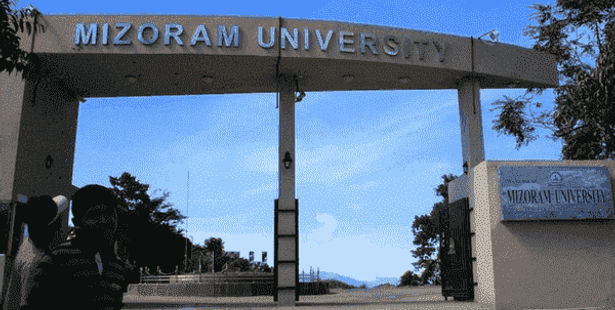 Colleges, universities in Mizoram to reopen on March 1 1