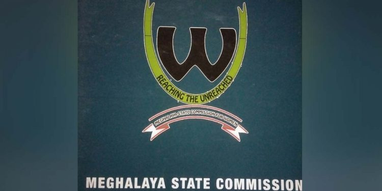 Meghalaya State Commission for Women running without chairperson