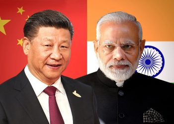 LOOKEAST PLEASE  Guess What Chinese President Xi Will Tell Narendra Modi 2