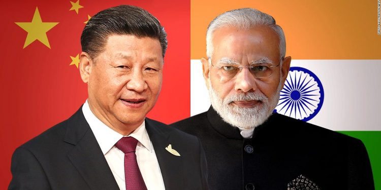 LOOKEAST PLEASE| Guess What Chinese President Xi Will Tell Narendra Modi 1