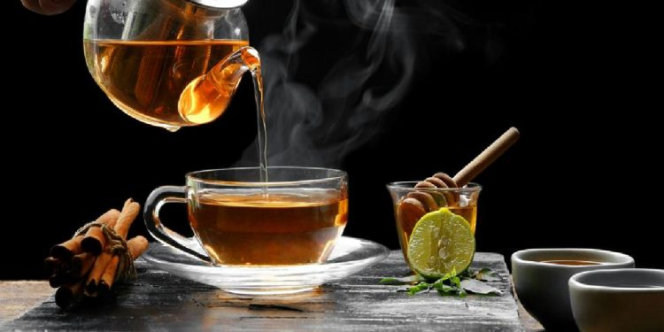 Assam: State-level tea brewing contest in Tezpur on February 21 1