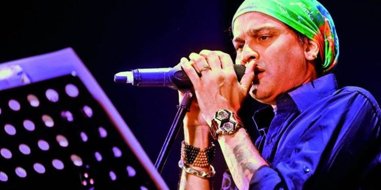 Assam women panel asks police to probe into Zubeen's sexually explicit remarks on actor Nishita Goswami 1