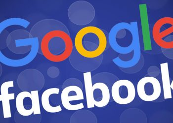 Law to make Google and Facebook pay for news content passed in Australia 1