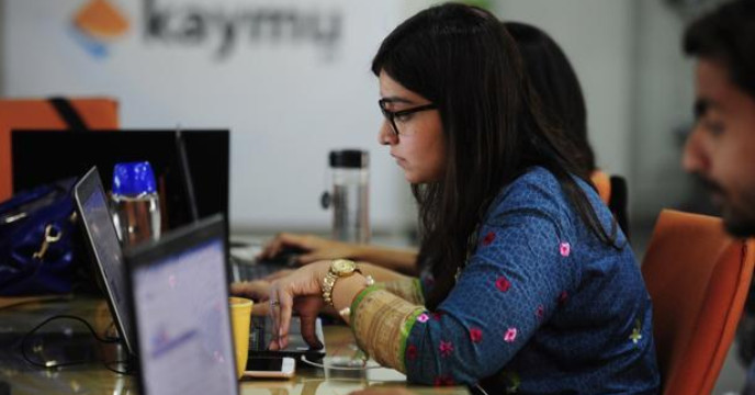 Centre mulls introducing 4-day working week in India? 1