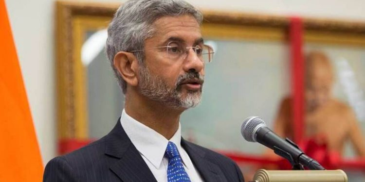 Made-in-India COVID-19 vaccine supplied to 15 countries, another 25 nations in queue: Foreign Minister S Jaishankar 1
