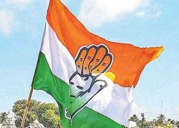 Congress appoints Birajit Sinha as Tripura party President 1