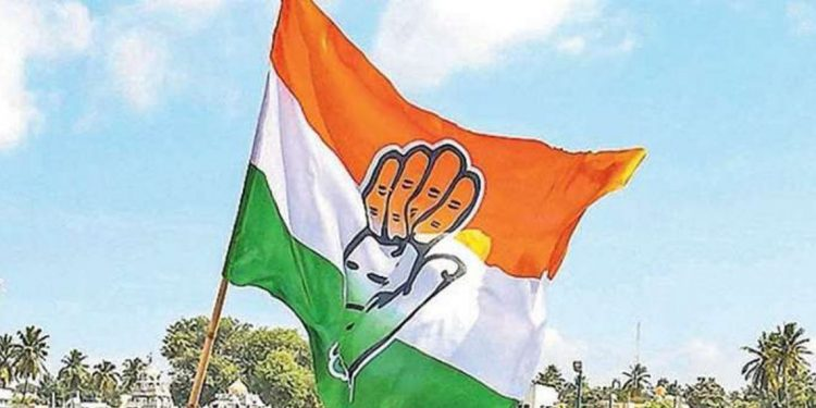 Assam Assembly election: Congress alleges misuse of government machinery by BJP 1