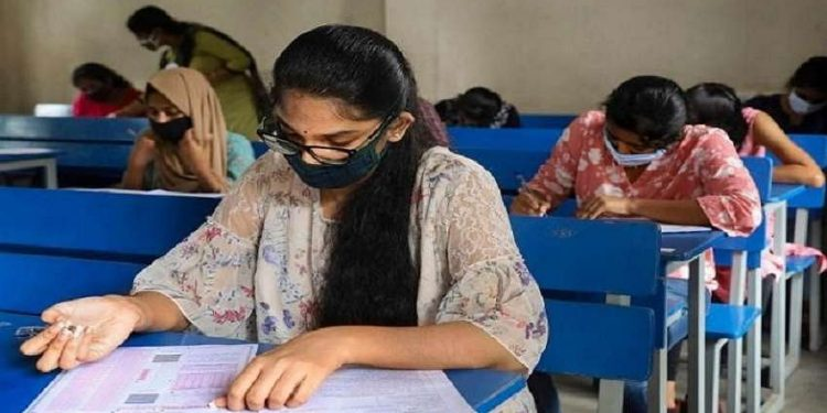 UGC NET exams to start from May 2 1