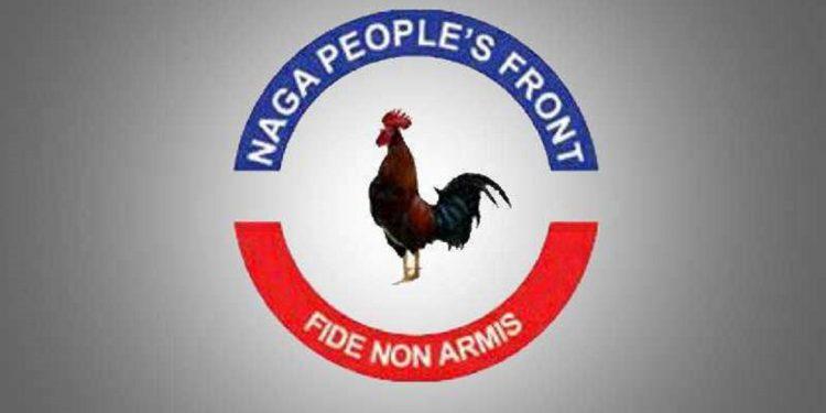 Nagaland: Gauhati High Court to decide fate of 7 'rebel' NPF MLAs on February 8 1