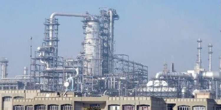 Despite being home to 4 refineries, petrol and diesel prices in Assam more than Meghalaya 1