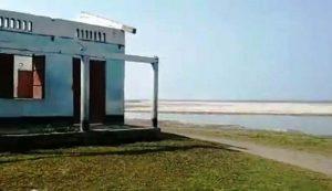 Assam: Schools in flood-prone riverine areas lack basic amenities in Lakhimpur 2