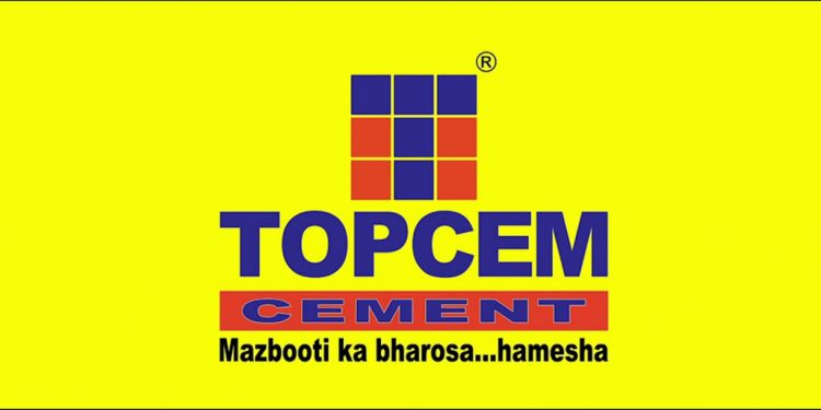 Indian Bureau of Mines may close down Topcem Cement's limestone mining operations in Meghalaya 1