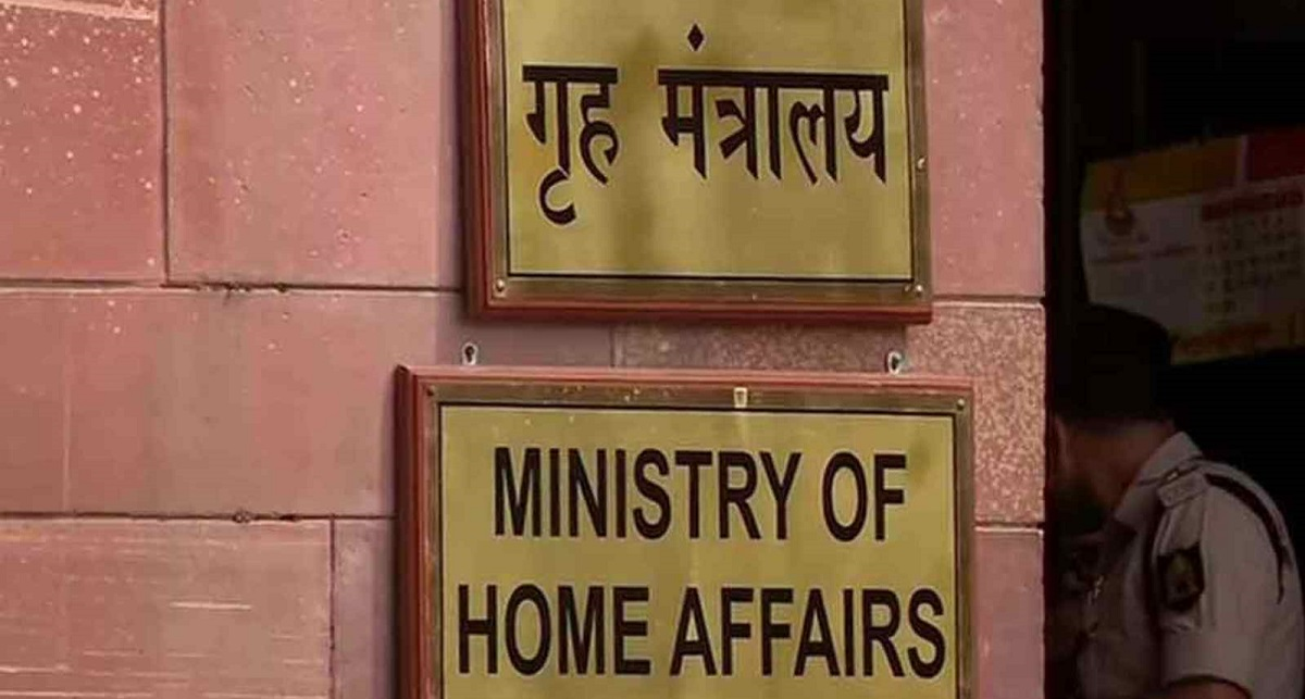 No proposal to implement Panchayat system in Sixth Schedule areas of Assam: MHA 1