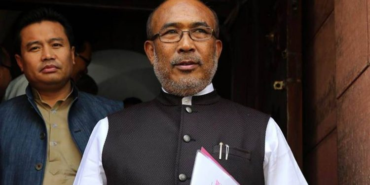 Not for State Governments to act on new digital media rules: I&B Ministry warns Manipur Government 1