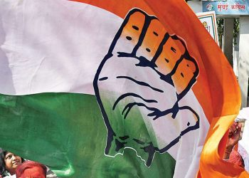 Security threats on the rise in Assam, Nagaland and Mizoram: Congress 5