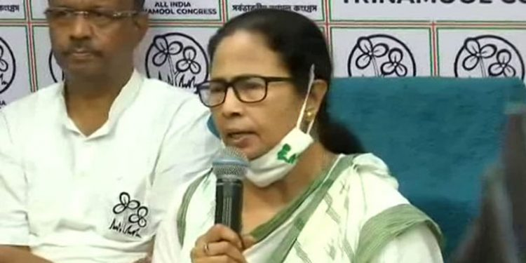 West Bengal: Mamata Banerjee-led TMC announces candidates for 291 seats, 'Didi' to contest from Nandigram 1